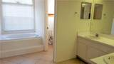 7408 38TH Court - Photo 11