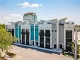 62 School Avenue - Photo 1