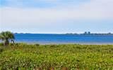 1020 Tidewater Shores Loop - Photo 20