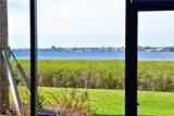 1020 Tidewater Shores Loop - Photo 21