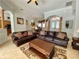 6915 Cumberland Terrace - Photo 3
