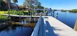 10507 Riverbank Ter - Photo 37