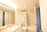 1075 Gulf Of Mexico Drive - Photo 27