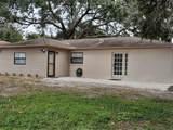 1830 Willow Oak Drive - Photo 17