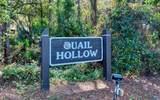 3035 Quail Hollow - Photo 28