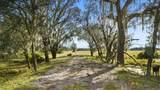 33720 Singletary Road - Photo 31
