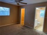 4236 Alibi Terrace - Photo 11