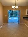 4236 Alibi Terrace - Photo 9