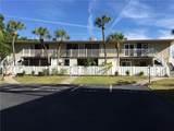 743 Manatee Avenue - Photo 2
