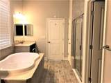 11508 11TH Avenue - Photo 14