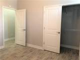 11508 11TH Avenue - Photo 23