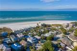 117 Beach Road - Photo 38