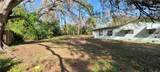 4011 51ST Avenue - Photo 4