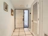 5135 Gulf Of Mexico Drive - Photo 19