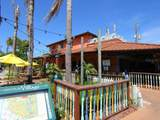 4708 Ocean Boulevard - Photo 39