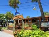 4708 Ocean Boulevard - Photo 44
