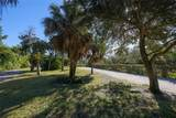 3100 Gulf Of Mexico Drive - Photo 15
