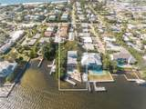 4915 Gulf Drive - Photo 3