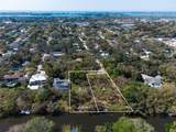 43XX (LOT B) Shade Avenue - Photo 8