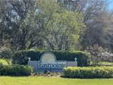 606 Eastpointe Court - Photo 35