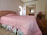 8847 Chez Vous Drive - Photo 15