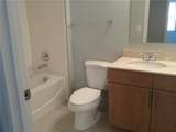 1064 Tamiami Trail - Photo 22