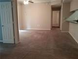 1064 Tamiami Trail - Photo 23