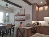 2461 76TH Lane - Photo 9