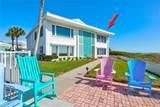 5400 Gulf Drive - Photo 2