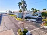 5400 Gulf Drive - Photo 39