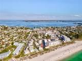 5400 Gulf Drive - Photo 66