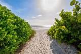 5400 Gulf Drive - Photo 80
