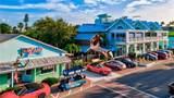 5400 Gulf Drive - Photo 90