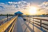 5400 Gulf Drive - Photo 95
