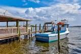 5400 Gulf Drive - Photo 99