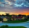 4642 Meadowview Circle - Photo 8