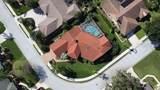 4642 Meadowview Circle - Photo 9