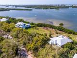 11 Fishermens Bay Drive - Photo 11