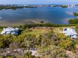 11 Fishermens Bay Drive - Photo 14