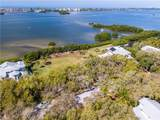 11 Fishermens Bay Drive - Photo 15