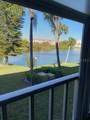 3563 Lake Bayshore Drive - Photo 22