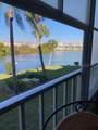 3563 Lake Bayshore Drive - Photo 23