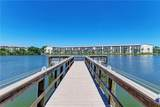 3563 Lake Bayshore Drive - Photo 26