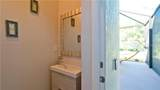 5849 Meriwether Place - Photo 12