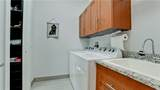 5849 Meriwether Place - Photo 41