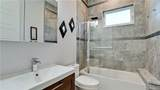 5849 Meriwether Place - Photo 49