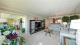 4540 Gulf Of Mexico Drive - Photo 14