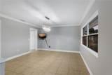 3602 Pembrook Drive - Photo 8