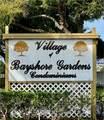 2415 Bayshore Gardens Pkwy - Photo 25