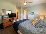 7314 Heritage Grand Place - Photo 35